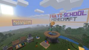 Community-Build-MSM-sign