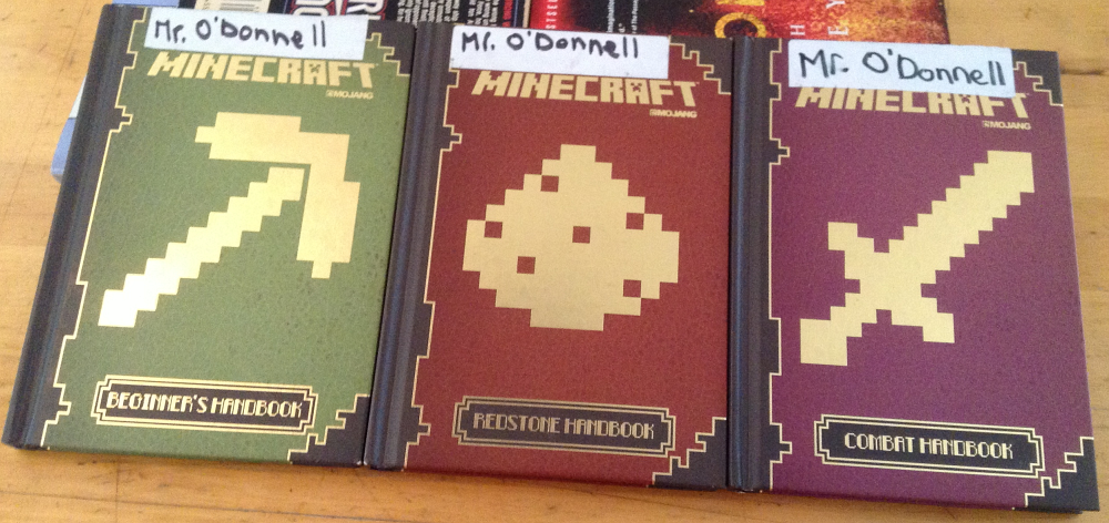 minecraft-books-three-1000w