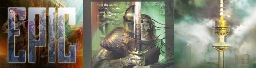 game-book-2cropped-covers
