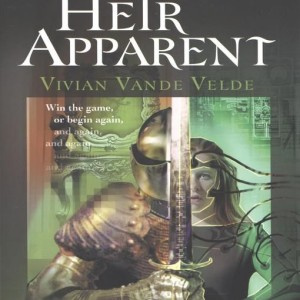 heir-apparent-cover