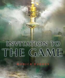 invitation-to-the-game-cover