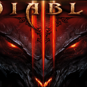 Learning in Diablo III